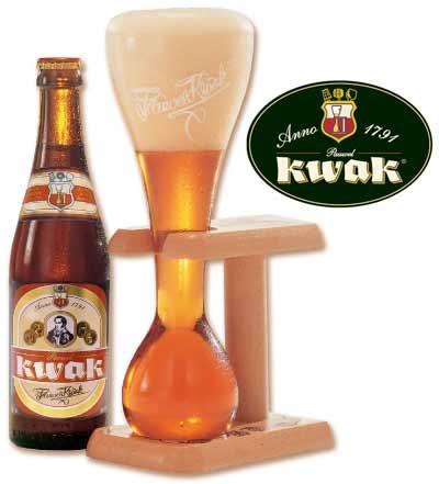 "Cour de ""belche"" Pauwel-kwak"