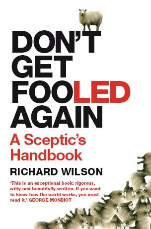 Application Dgfa-paperback